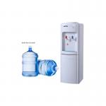 Astro-Aqua-Electric-3-Taps-Free-Standing-Water-Dispenser