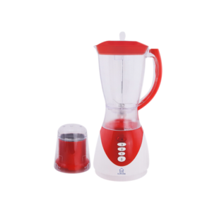 Kawashi 2in1 Blender