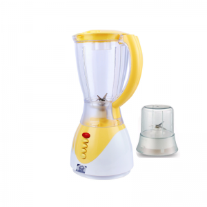 Kawashi 2 in 1 Blender