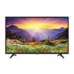 Panasonic 32″ LED TV