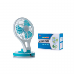Rechargeable-Fan-with-LED-light-for-emergency-or-outdoor