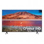 Samsung-43-TU7000-Crystal-UHD