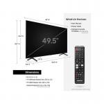 Samsung-50-TU7000-CrystalUHD-4K-Smart-TV
