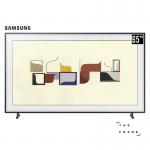 Samsung 65 Frame TV