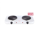hot-plate-double-2500w