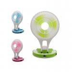 jr5580-fan-and-led-light—colors