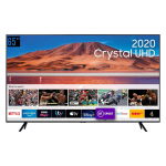 65-TU7000-4K-UHD-Smart-TV