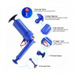 Air-Power-Drain-Blaster-_-Cleaner