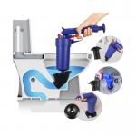 air-blaster-power-drain-cleaner