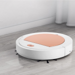 3-in-1-Smart-Cleaning-Robot-(Vacuum,-Sweep,-Wipe)