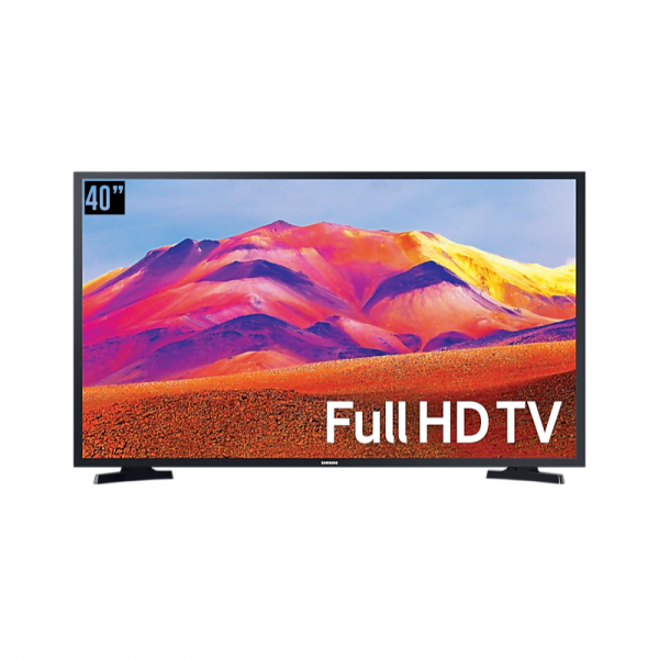 "Samsung 40"" T5300 FHD SmartTV"