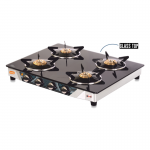 Anangmanang-401-orange-glorious-4burner-glass-top