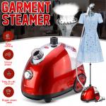 Garment-Steamer-Sokany-1.6L