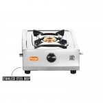 Orange-Spectra-Gas-Cooker-101-SS