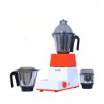 Sumeet-Traditional-Domestic-XL-III mixer grinder