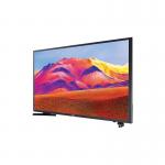 T5300-FHD-Smart-TV-2020