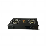 ozone-glass-top-gas-cooker-2-burner