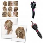Sokany-Twist-Secret-Hair-Curls-&-Braids—Rechargeable